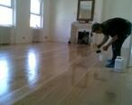 Floor Sanding & Finishing services by  professionalists in Floor Sanding Bracknell